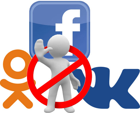 stop-social-networks